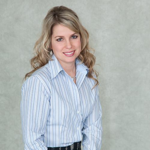 Lorianne Bauer