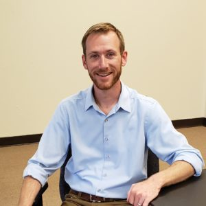 Bryan Sutherlin