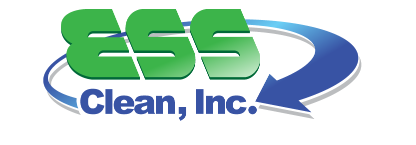 ESS Clean Logo