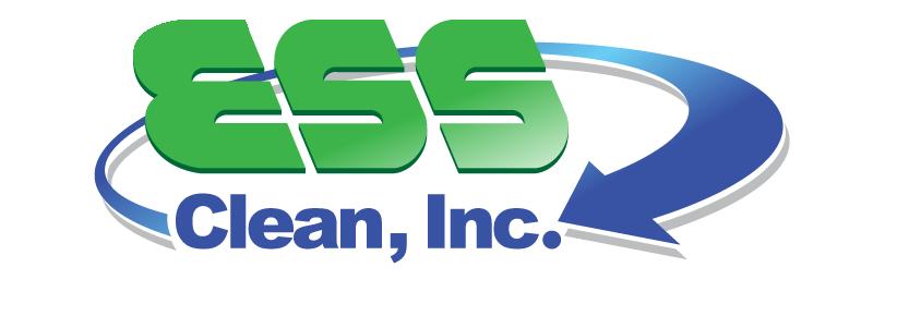 Employee Portal - ESS Clean