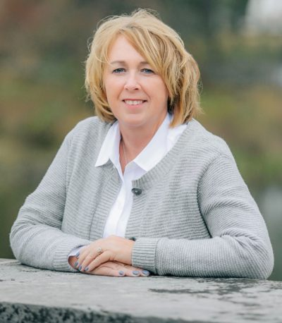 Peggy Tobin